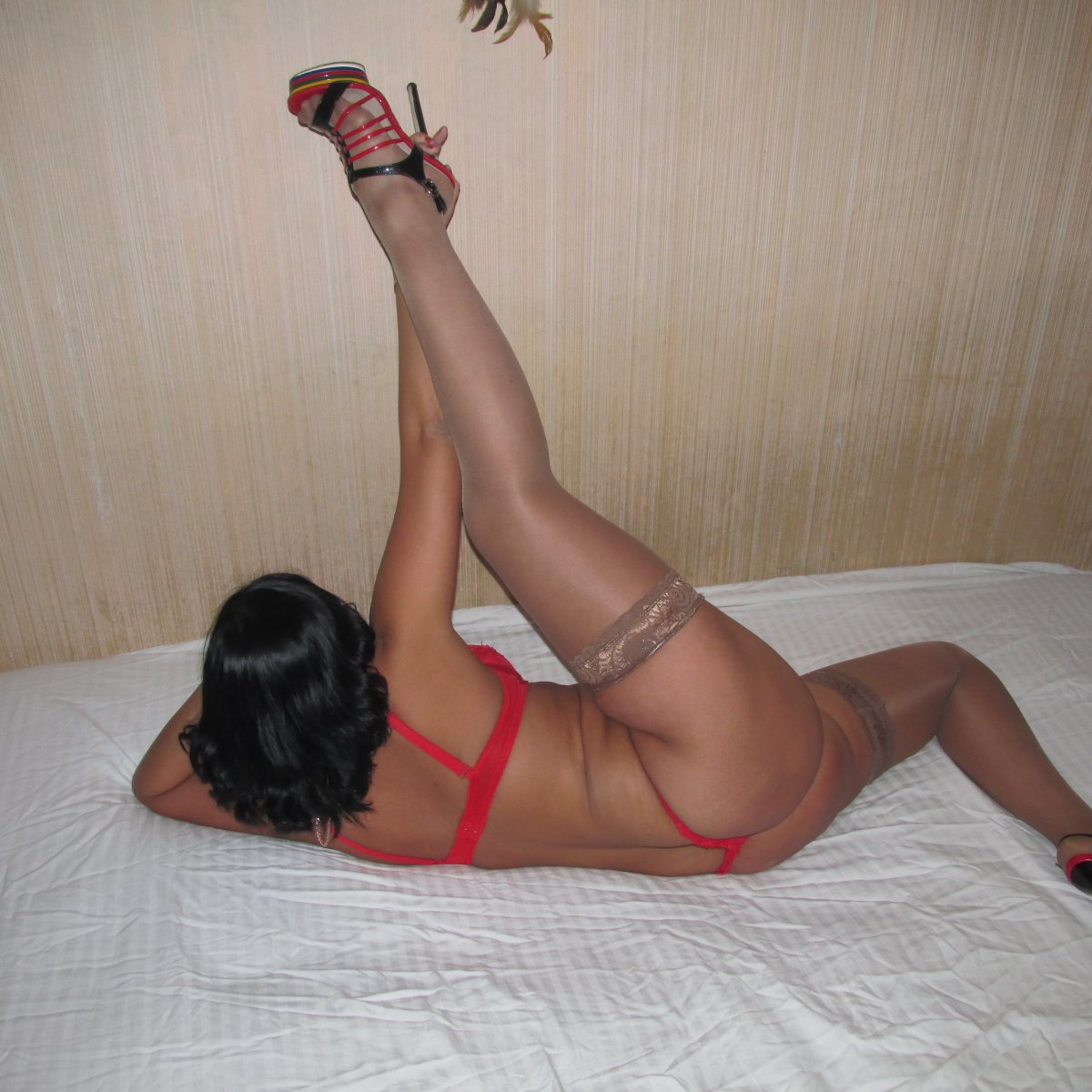 Спб проститутки таджички анкеты