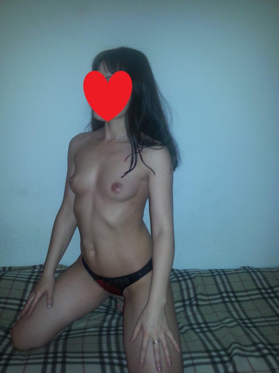 Район элитные новосибирска проститутки г центральный